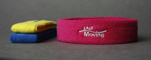lady-moving